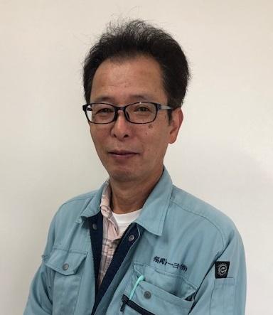 野田 義隆