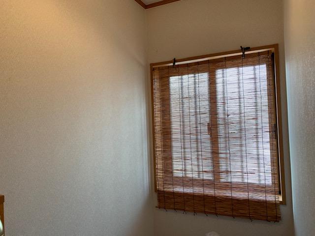 福岡トーヨー 大牟田店の身体のリハビリも考慮した使い易いトイレ空間にリフォームしたいの施工前の写真2