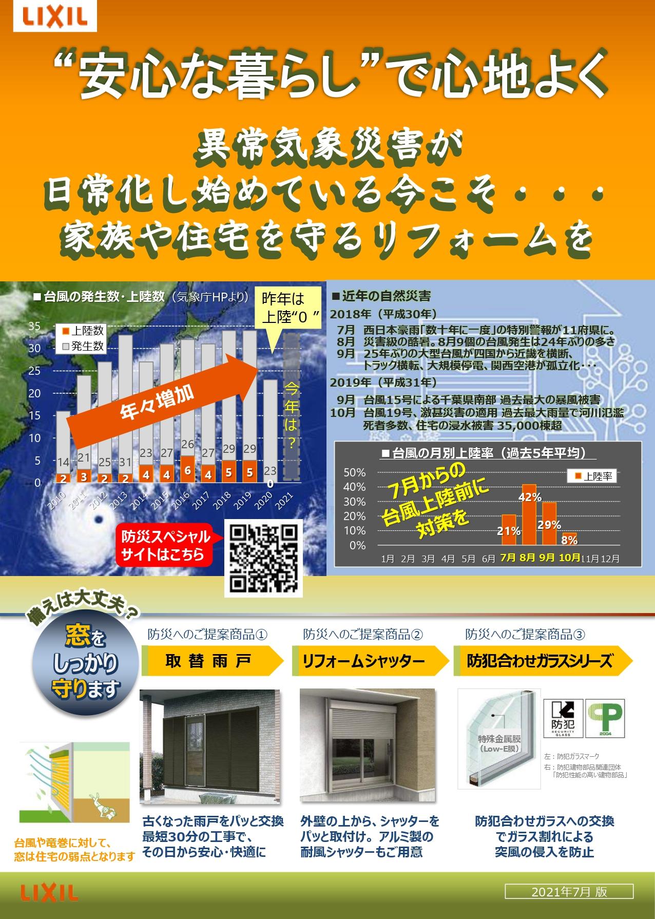 福岡トーヨー 大牟田店の皆様いかがお過ごしでしょうか(●´ω`●)の施工前の写真1