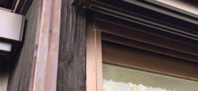 施工事例:外カーテン・掃出し建具