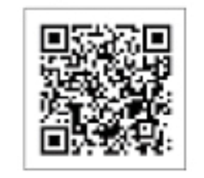 福岡トーヨー 大牟田店の☆☆ タッチレスハンズフリー水栓で快適に ☆☆☆彡の施工事例写真