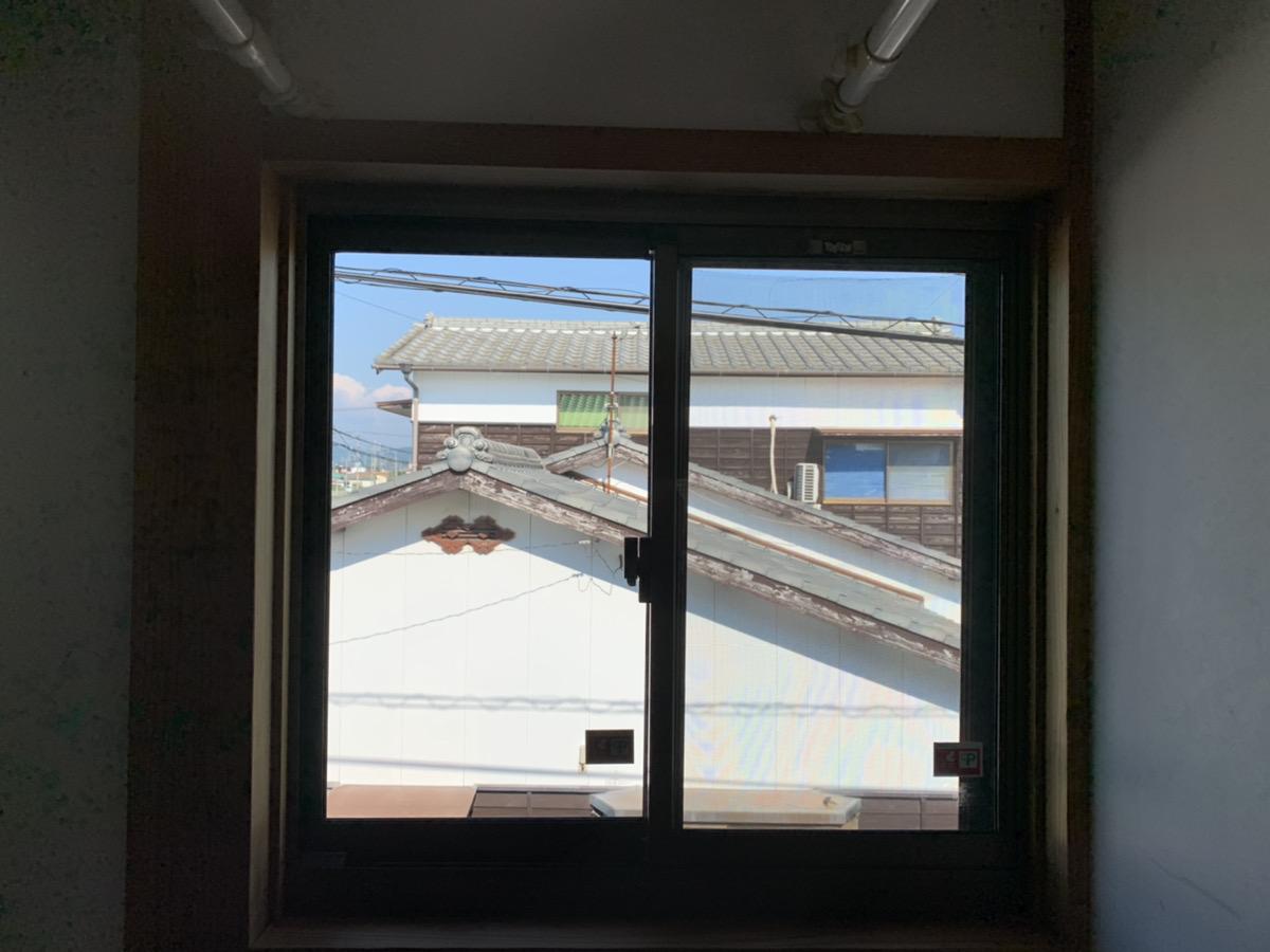 福岡トーヨー 大牟田店の皆様いかがお過ごしでしょうか(●´ω`●)の施工事例写真